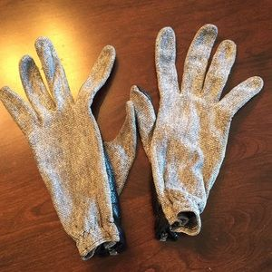 Other - Gator Skin Glove Liners